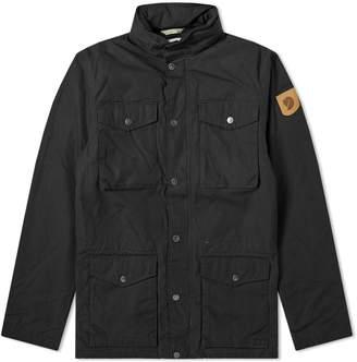 Fjallraven Raven Padded Jacket