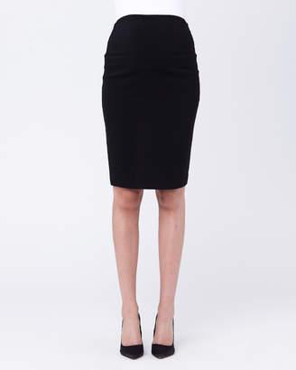 Ripe Maternity Suzie Skirt