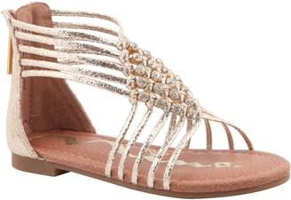 Nina Karlee Embellished Sandal