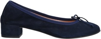 Cantarelli Pumps - Item 11594225BL