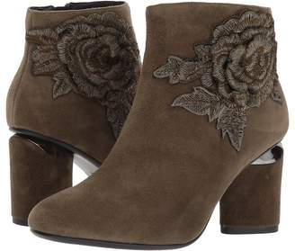 Spring Step Magnif Women's Shoes
