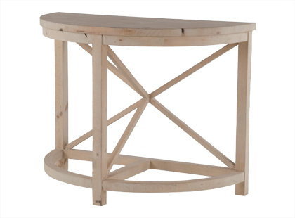 Caldwell Console