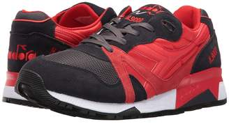 Diadora N9000 NYL II Athletic Shoes