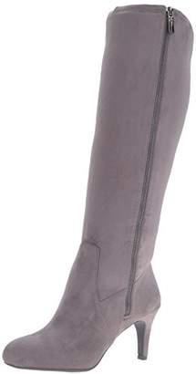 BCBGeneration Women's Rocko Knee-High Tall Boot