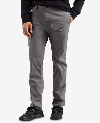 Levi's Men's 541 Athletic Fit Cargo Pants