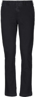 Maison Clochard Casual pants - Item 13286457ST