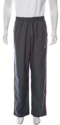 Nike Dri-Fit Joggers