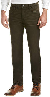 Joe's Jeans The Brixton Navigator Narrow Straight Leg