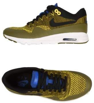 purchase cheap 4977c 08777 Nike 1 ULTRA FLYKNIT Low-tops   sneakers
