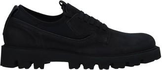 Bruno Bordese Lace-up shoes - Item 11528771BD