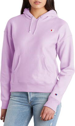 57d66a13c299 Champion Purple Women s Sweatshirts - ShopStyle