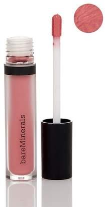bareMinerals Gen Nude(R) Matte Liquid Lipstick - Frenemy
