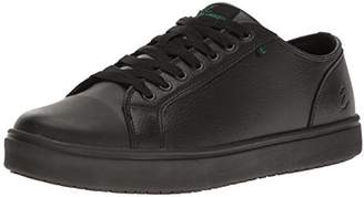 Emeril Lagasse Men's Canal Slip-Resistant Shoe