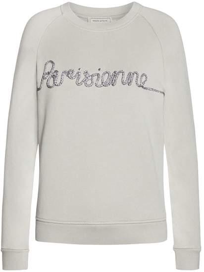 Sweatshirt   Damen (XS)