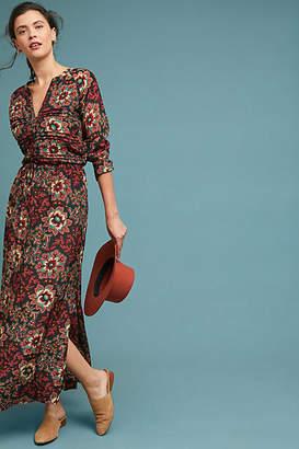 Stella Forest Durango Maxi Dress
