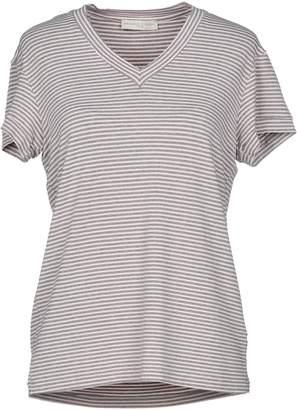 Daniele Fiesoli T-shirts - Item 12189416VL