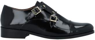 Thomas Laboratories ANNE Loafers