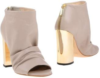 Byblos Ankle boots