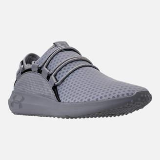 Under Armour Men's Rail Fit NP Casual Shoes