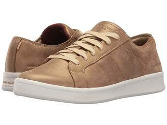 Mark Nason Diller Women's Lace up casual Shoes