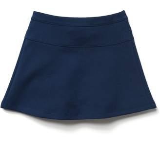 Gymboree Ponte Skirt