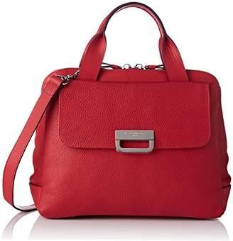 Le Tanneur Margot Tmag1020, Women's Top-Handle Bag,12x24,5x34 cm (W x H L)