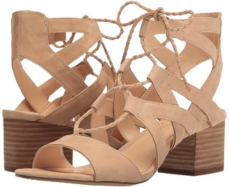 Vince Camuto - Fauna Women's Shoes $119 thestylecure.com
