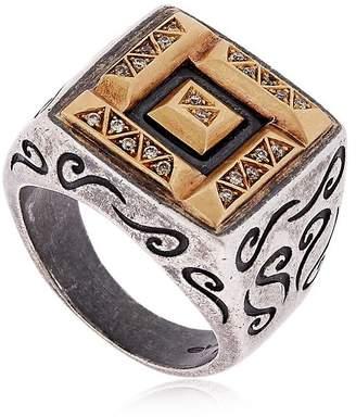 ara Ring