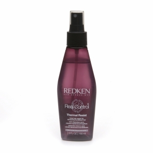 Redken Real Control Thermal Resist