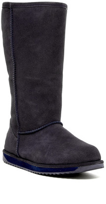 EMU Australia Paterson Waterproof Genuine Fur Boot $199.95 thestylecure.com