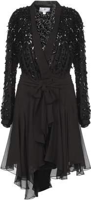Forever Unique Short dresses - Item 34963067PU