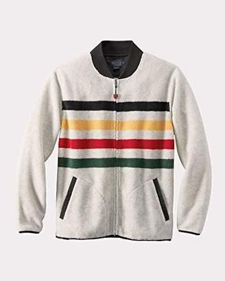 Pendleton Men's Fleece Jacket