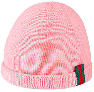 1338845f6b4a8 Gucci Pink Clothing For Boys - ShopStyle Australia