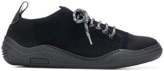 Lanvin casual low top trainers