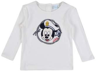 Disney (ディズニー) - DISNEY T シャツ