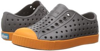 Native Kids Shoes - Jefferson Kids Shoes $35 thestylecure.com