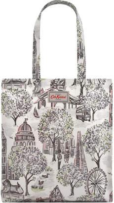 Cath Kidston London Toile Bookbag