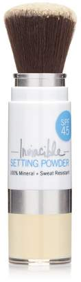 Supergoop! Invincible Setting Powder 100% Mineral + Sweat Resistant