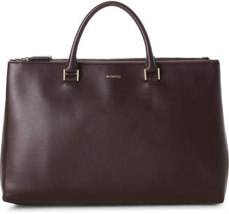 Jil Sander J World Bag