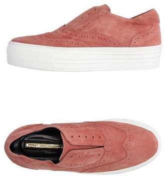 Chaussures - Bas-tops Et Baskets Atos Lombardini MSr5iEQZm