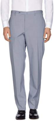 Incotex Casual pants - Item 13183917NH