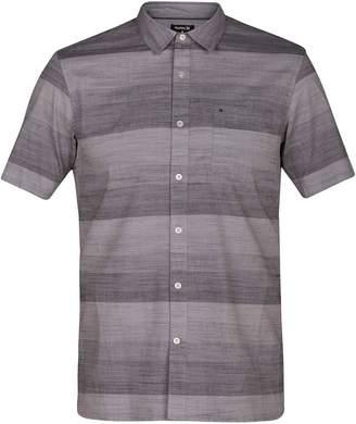 Hurley Morris Shirt - Men's