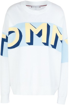 Tommy Hilfiger Sweaters - Item 39959162PV