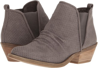 Report - Drewe Women's Boots $69 thestylecure.com