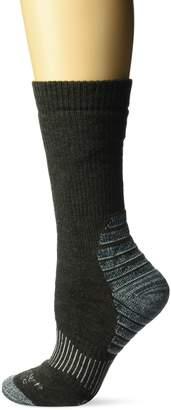 Carhartt Women's Force Cold Weather Crew Socks
