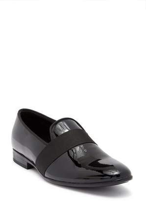 Aldo Asaria Patent Slip-On Loafer