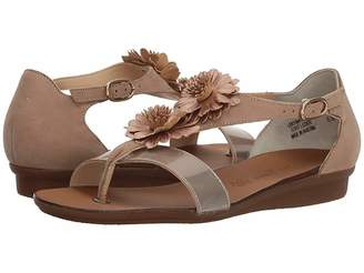 Paul Green Sunny Flat Women's Dress Flat Shoes