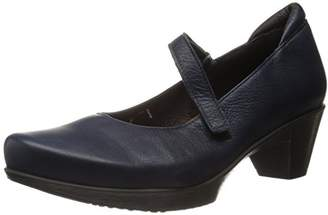 Naot Footwear Women's Muse Dress Pump