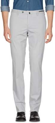 Pt01 Casual pants - Item 13117392BK