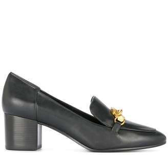 Tory Burch Jessa pumps